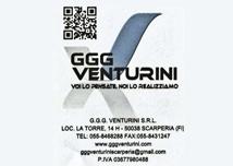 GGG Venturini