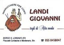 Landi Giovanni