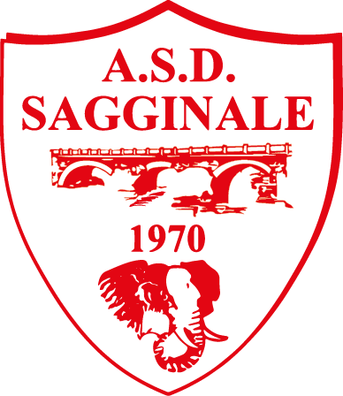 ASD SAGGINALE