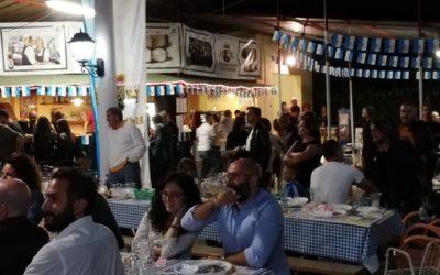 Da stasera via alla Festa della Birra