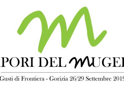 logo gdf 2019