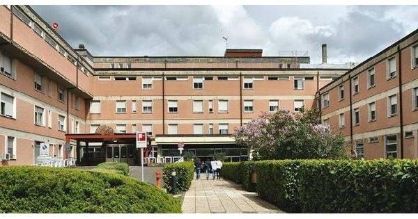 Anche i Sagginale dona all'Ospedale del Mugello per l'emergenza Covid19